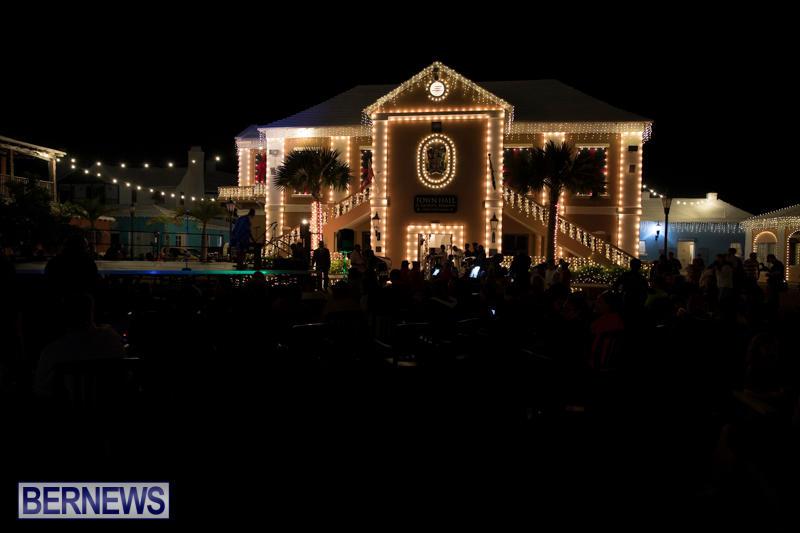 St.-George's-Lighting-Of-Town-Bermuda-November-25-2017_1207