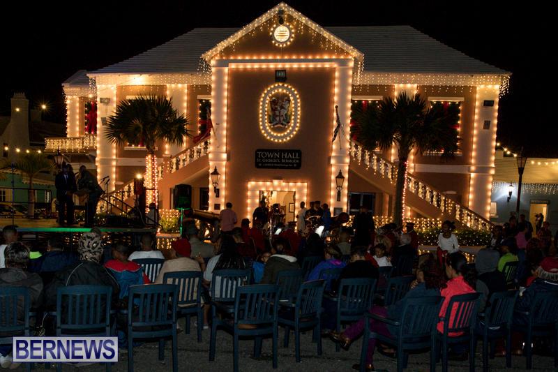 St.-George's-Lighting-Of-Town-Bermuda-November-25-2017_1209