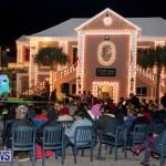 St. George's Lighting Of Town Bermuda, November 25 2017_1214