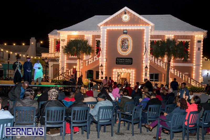 St.-George's-Lighting-Of-Town-Bermuda-November-25-2017_1214