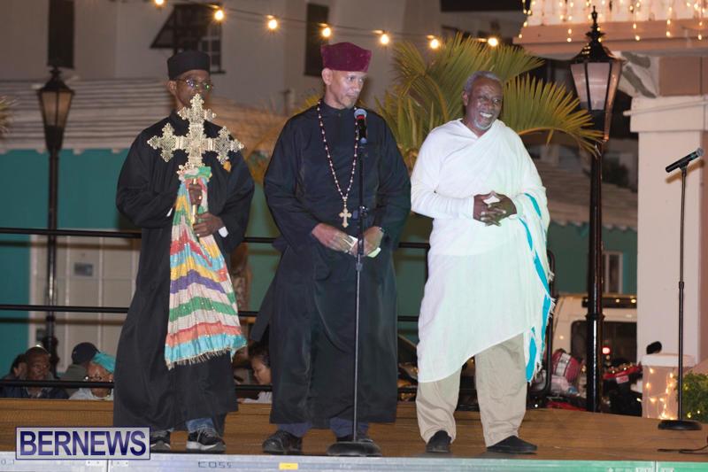 St.-George's-Lighting-Of-Town-Bermuda-November-25-2017_1215