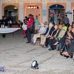 St. George's Lighting Of Town Bermuda, November 25 2017_1241
