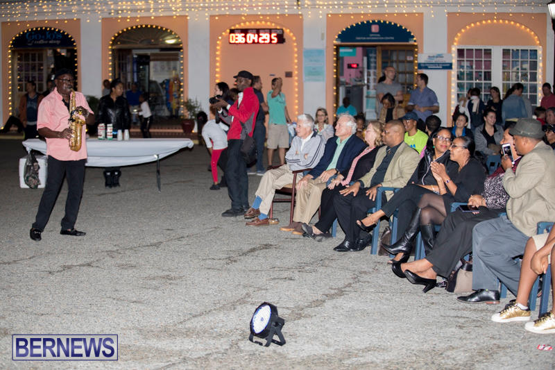 St.-George's-Lighting-Of-Town-Bermuda-November-25-2017_1241