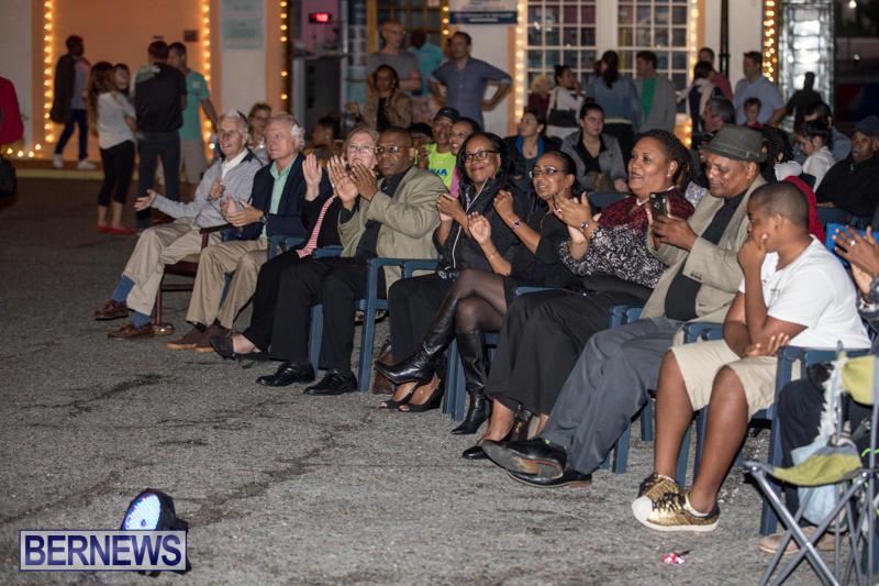 St.-George's-Lighting-Of-Town-Bermuda-November-25-2017_1246