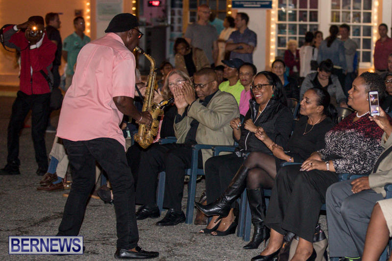 St.-George's-Lighting-Of-Town-Bermuda-November-25-2017_1253