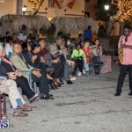 St. George's Lighting Of Town Bermuda, November 25 2017_1268