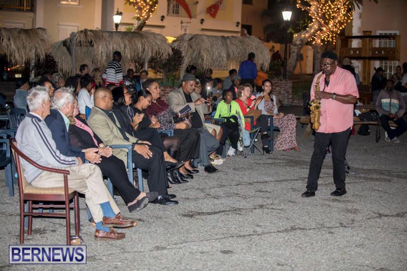 St.-George's-Lighting-Of-Town-Bermuda-November-25-2017_1268