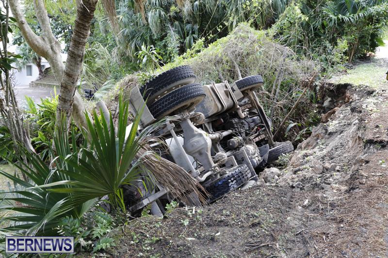 Truck Bermuda November 21 2017 (7)