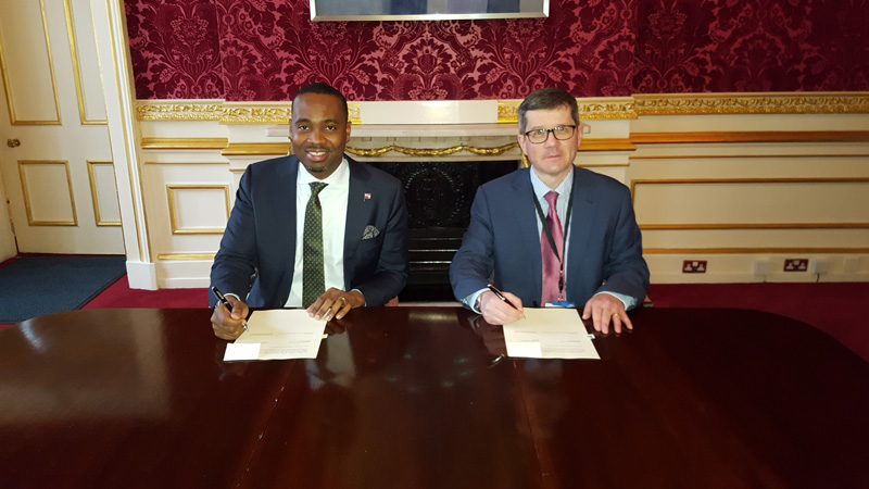 UK CBC Reporting Agreement Bermuda Nov 2017 (2)