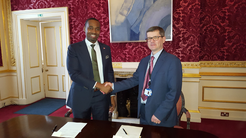 UK CBC Reporting Agreement Bermuda Nov 2017 (3)
