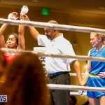 Undefeated Boxing Bermuda, November 11 2017_6606