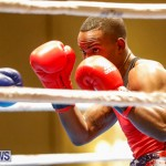 Undefeated Boxing Bermuda, November 11 2017_6611