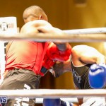 Undefeated Boxing Bermuda, November 11 2017_6619