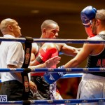 Undefeated Boxing Bermuda, November 11 2017_6642