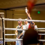 Undefeated Boxing Bermuda, November 11 2017_6668