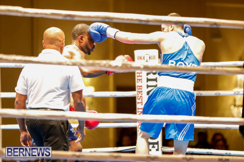 Undefeated-Boxing-Bermuda-November-11-2017_6701