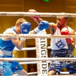 Undefeated Boxing Bermuda, November 11 2017_6722