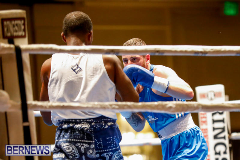 Undefeated-Boxing-Bermuda-November-11-2017_6755