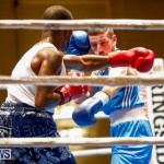 Undefeated Boxing Bermuda, November 11 2017_6757