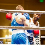 Undefeated Boxing Bermuda, November 11 2017_6770