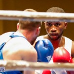 Undefeated Boxing Bermuda, November 11 2017_6779