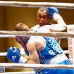 Undefeated Boxing Bermuda, November 11 2017_6784