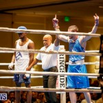 Undefeated Boxing Bermuda, November 11 2017_6818