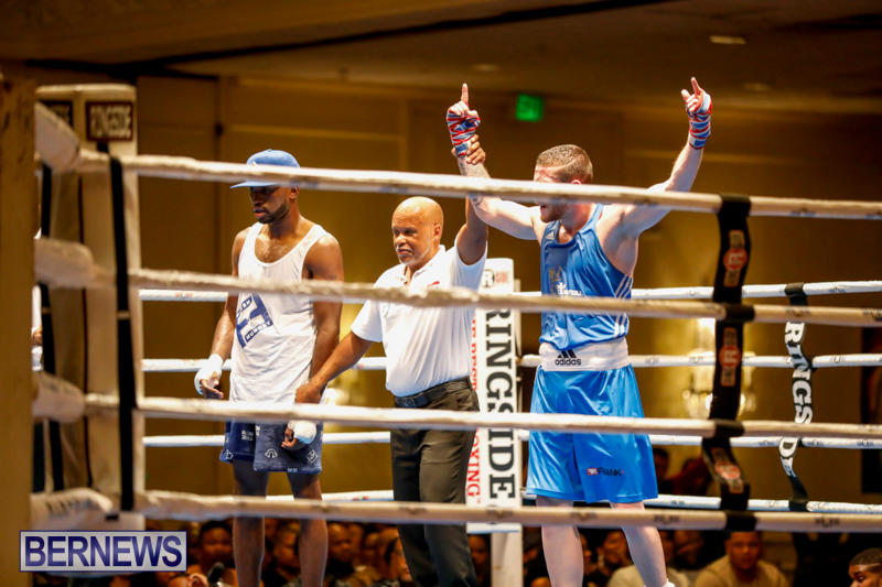 Undefeated-Boxing-Bermuda-November-11-2017_6818