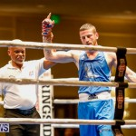 Undefeated Boxing Bermuda, November 11 2017_6820