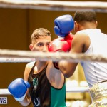 Undefeated Boxing Bermuda, November 11 2017_6959
