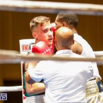 Undefeated Boxing Bermuda, November 11 2017_7011