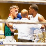 Undefeated Boxing Bermuda, November 11 2017_7012