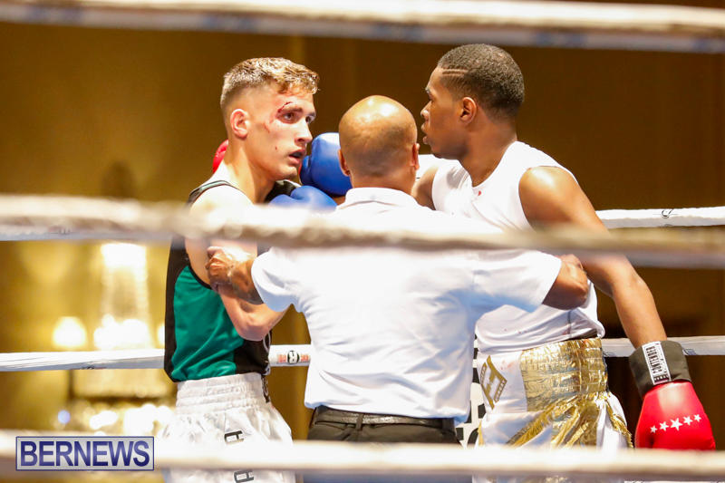 Undefeated-Boxing-Bermuda-November-11-2017_7012