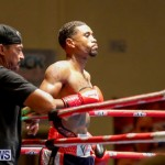 Undefeated Boxing Bermuda, November 11 2017_7127