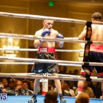 Undefeated Boxing Bermuda, November 11 2017_7166
