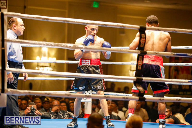 Undefeated-Boxing-Bermuda-November-11-2017_7166