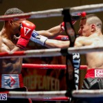 Undefeated Boxing Bermuda, November 11 2017_7231