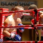 Undefeated Boxing Bermuda, November 11 2017_7266