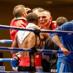 Undefeated Boxing Bermuda, November 11 2017_7383
