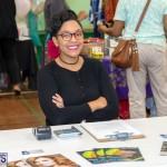 WOMB Market Bermuda Nov 30 2017 (11)