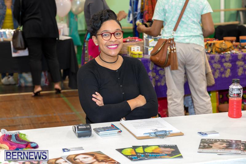 WOMB-Market-Bermuda-Nov-30-2017-11