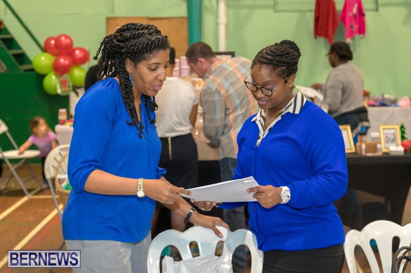 WOMB-Market-Bermuda-Nov-30-2017-14