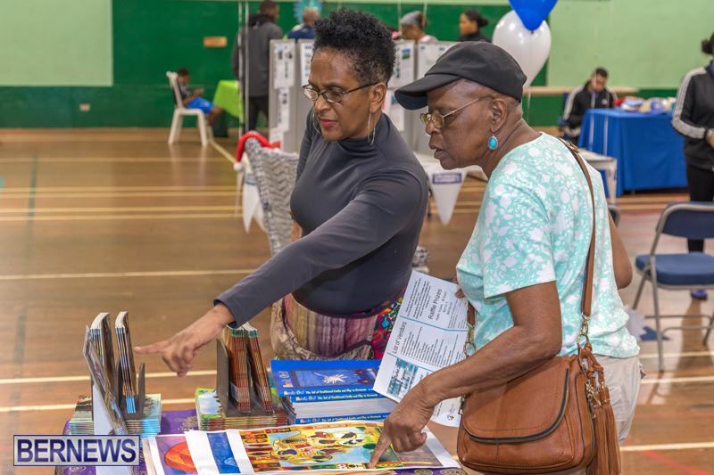 WOMB-Market-Bermuda-Nov-30-2017-17