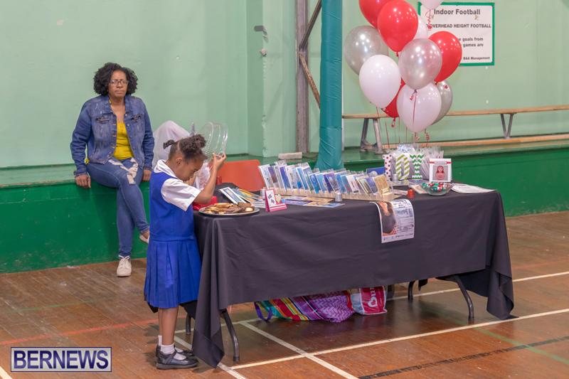 WOMB-Market-Bermuda-Nov-30-2017-2