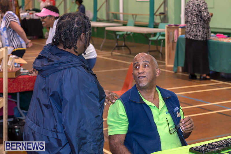 WOMB-Market-Bermuda-Nov-30-2017-21