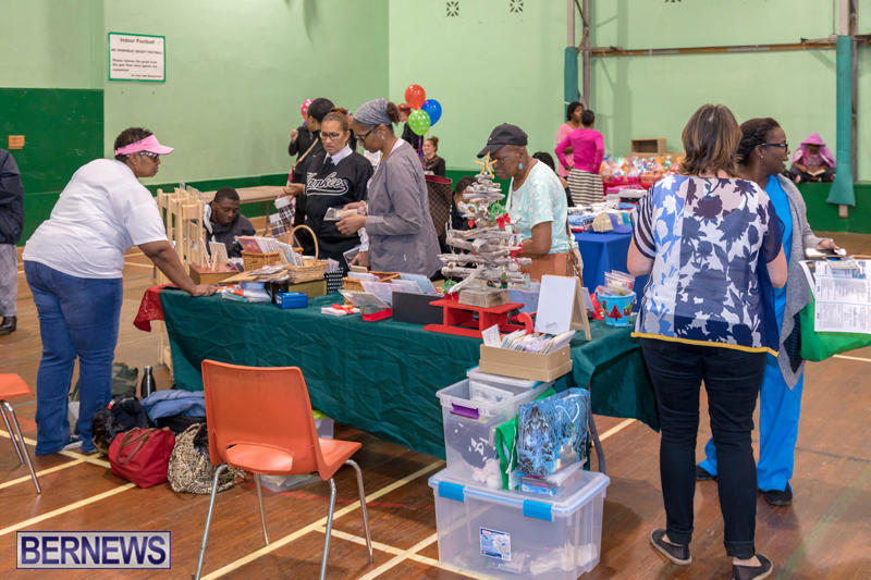 WOMB-Market-Bermuda-Nov-30-2017-22