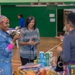 WOMB Market Bermuda Nov 30 2017 (24)
