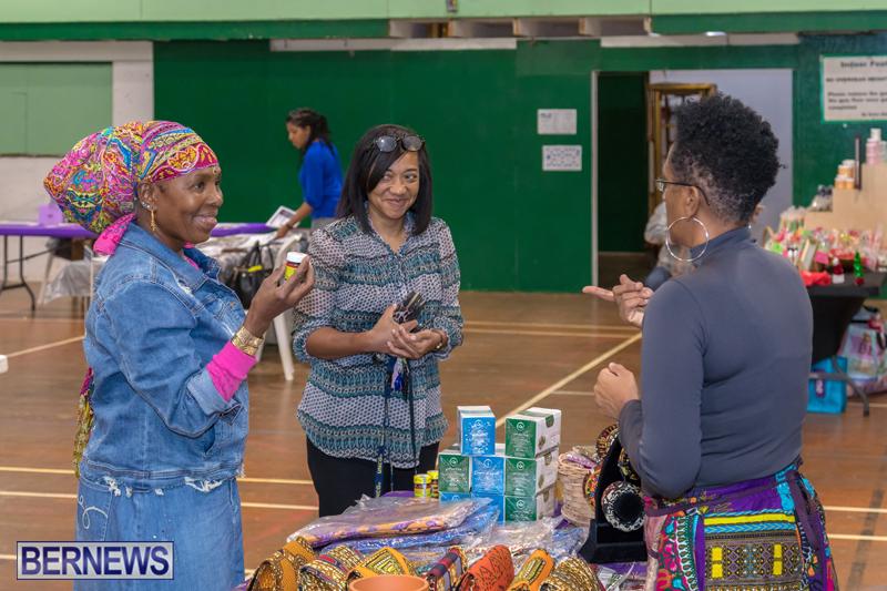 WOMB-Market-Bermuda-Nov-30-2017-24