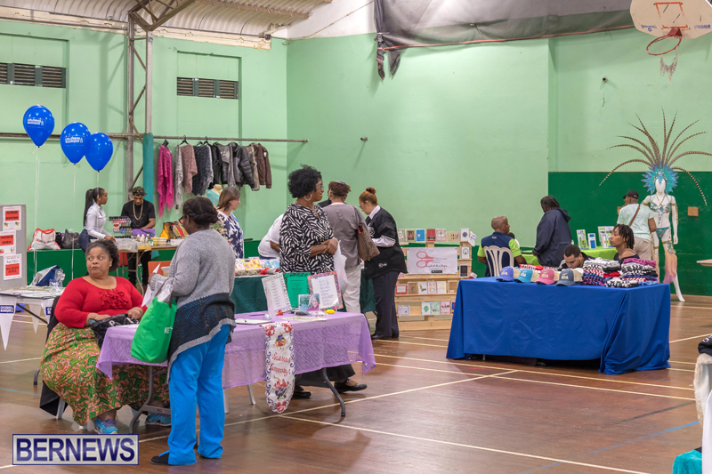 WOMB-Market-Bermuda-Nov-30-2017-26