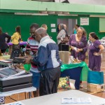 WOMB Market Bermuda Nov 30 2017 (27)